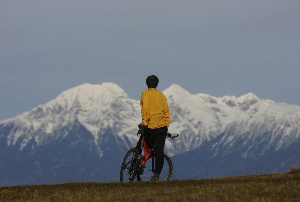 2_ObcinaMedvode_Kamniške Alpe_Foto sloveniainfo