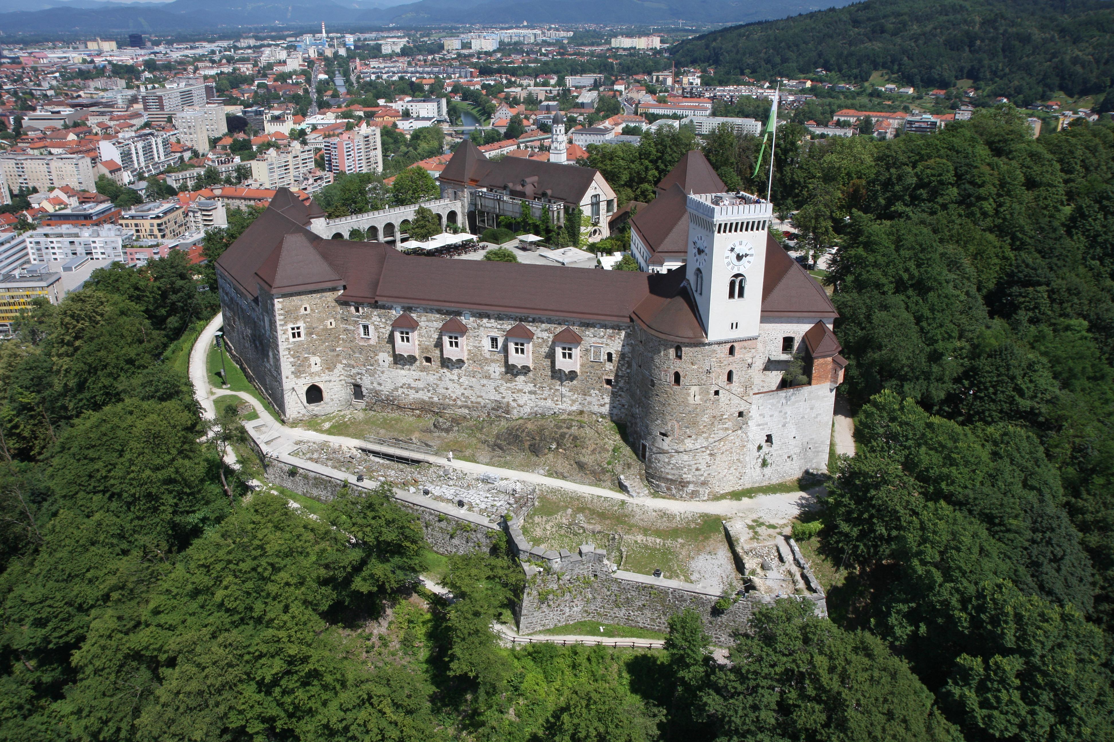 Ljubljaa Castle, Primoz Hieng (3)_14