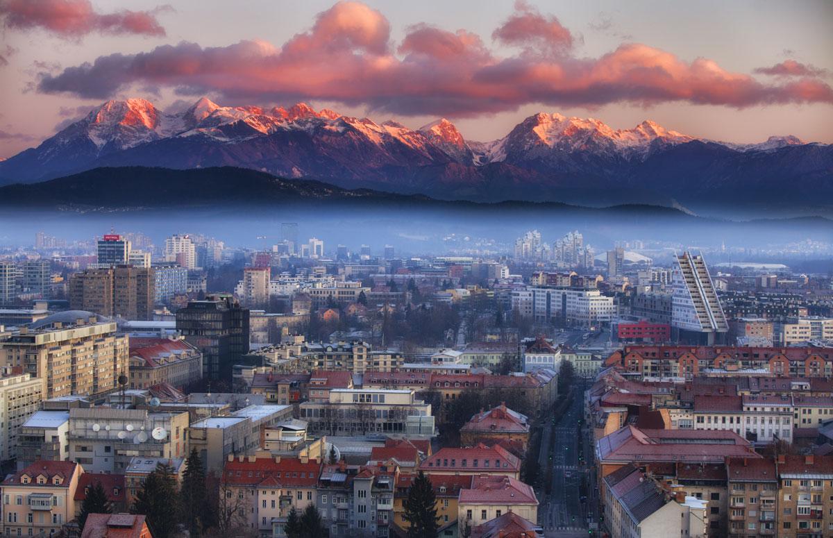 Rok-Godec_Ljubljana