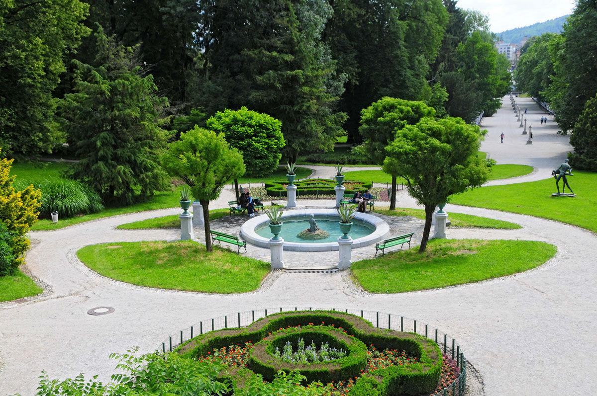 Tivoli-Park-Dunja-Wedam